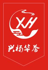 成都无码不卡中文字幕在线视频華譽建材有限公司