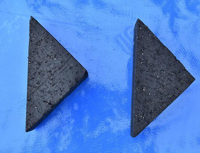 仿古三角砖