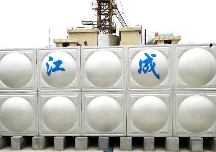 五粮液五百万吨制药厂