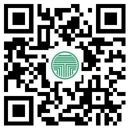 四川同胜绿建科技有限公司