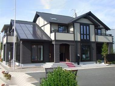 达州装配式房屋成功案例