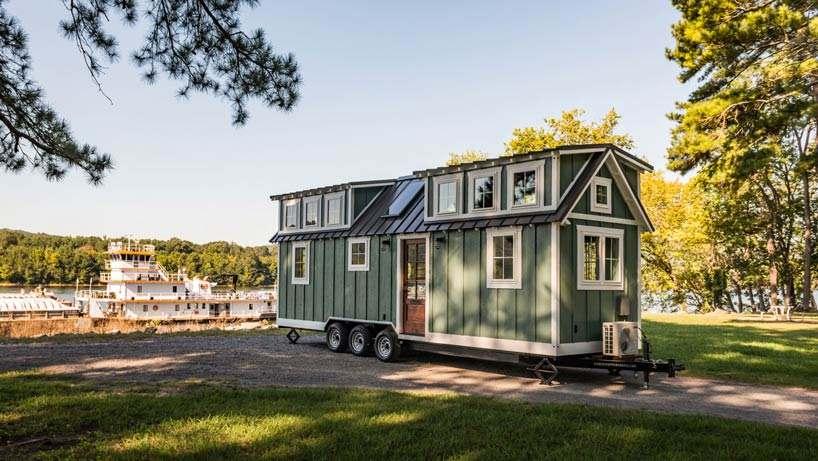 达州装配式建筑的应用与挑战
