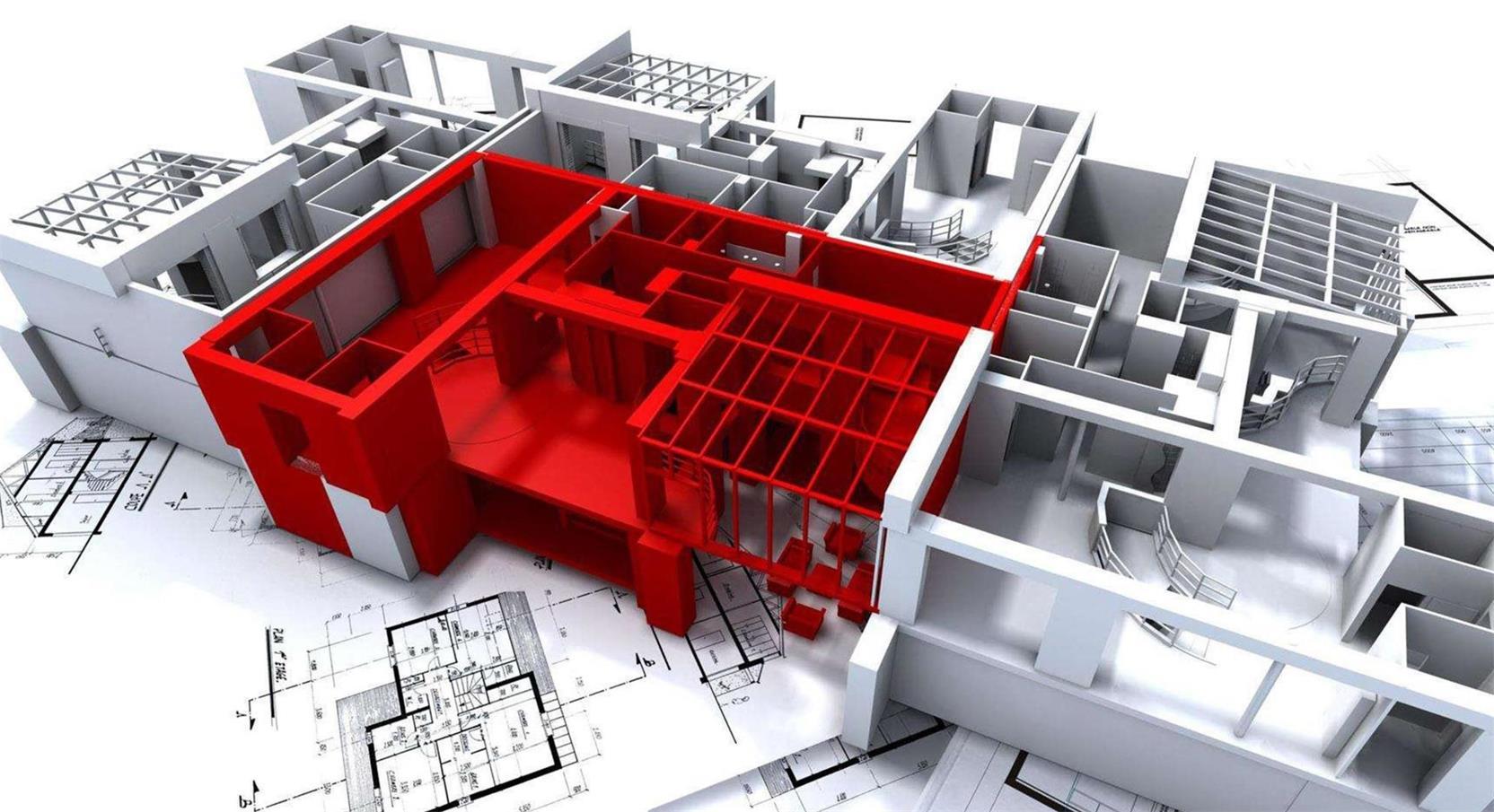 2021年装配式建筑行业区域结构分析