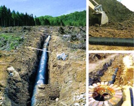 �樗拇ㄅ硭�敢用州�r村自�硭�排水工程提供�a品!