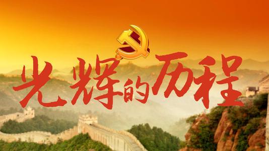 中國電影 穩健前行