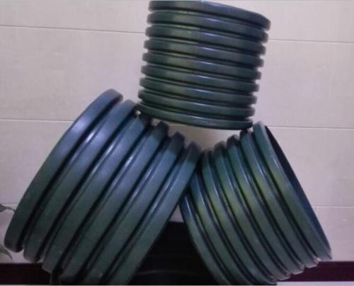 四川MPVE雙壁波紋管提醒您波紋管漏水要及時處理
