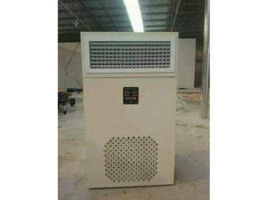 烤漆房专用热风机