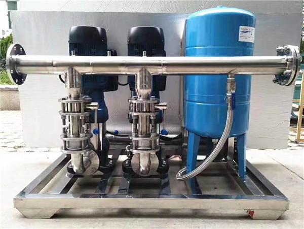 陕西净水设备厂家