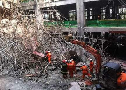 3人死亡!安徽发生一起污水管网中毒窒息事故!
