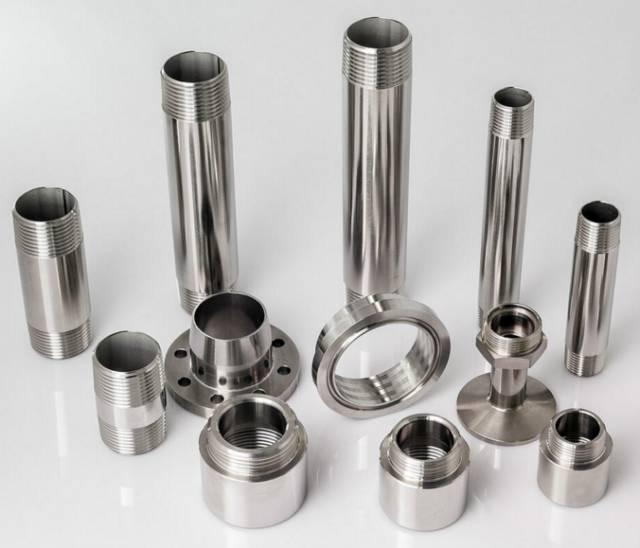 不锈钢与不锈铁有什么区别