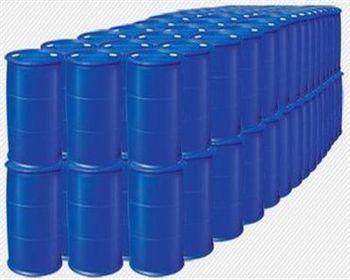 H-7001水性环氧固化剂