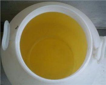 H-7002水性环氧固化剂