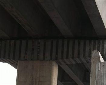 粘钢结构胶