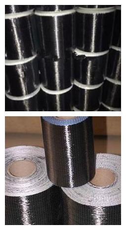 四川粘钢结构胶