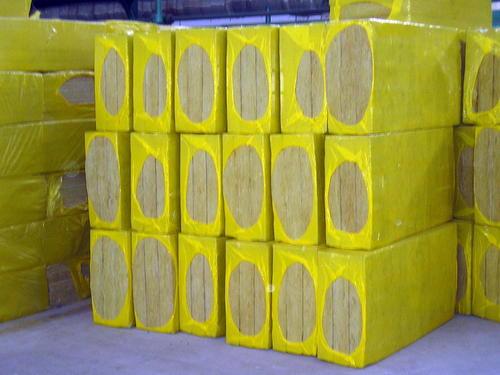 岩棉板施工应满足哪些条件??