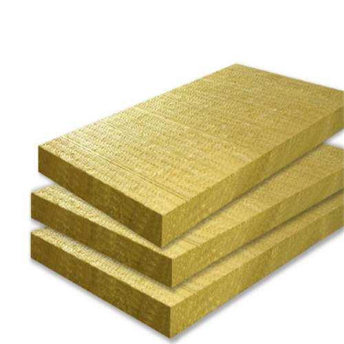 金堂岩棉板
