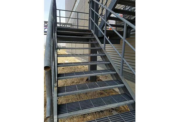 成都楼梯踏步板