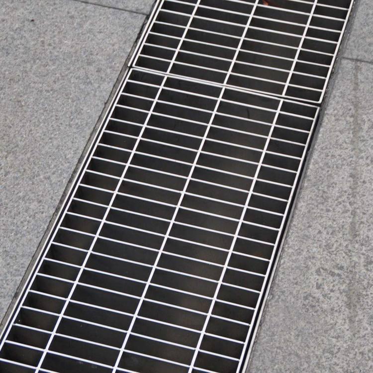 你知道成都水沟盖板的特征是什么吗?小编来给你介绍一下吧。