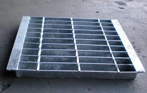 四川GU型沟盖板厂家