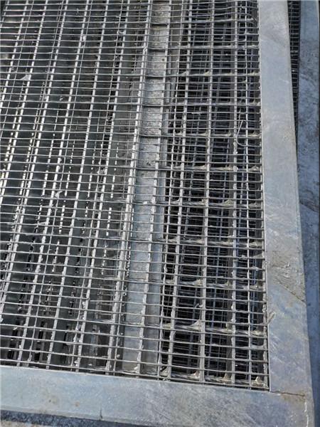 四川积水坑盖板厂家