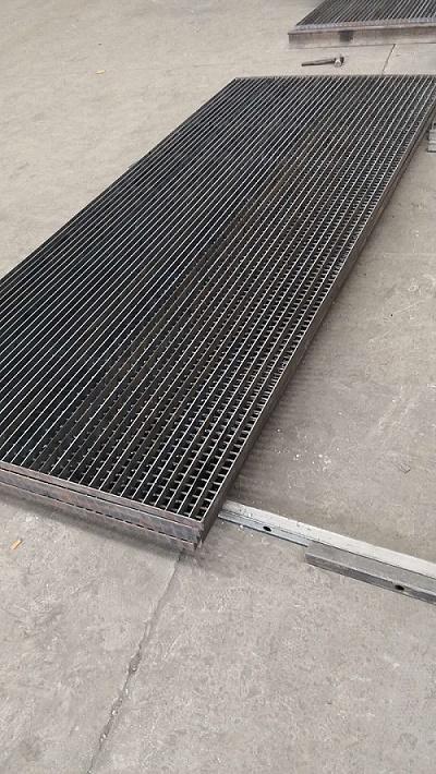 你知道成都钢格板的制作方法跟特色吗。