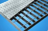 鑫创德钢格板厂带您了解一下关于成都钢格板的包装。