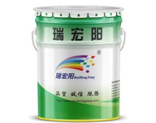 四川环氧地坪漆厂家-溶剂型环氧中涂