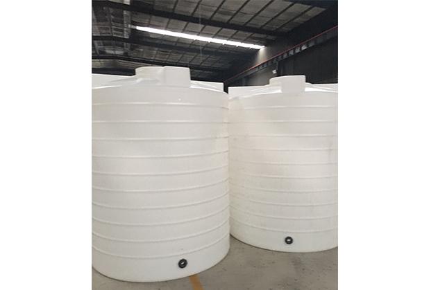 达州塑料水箱
