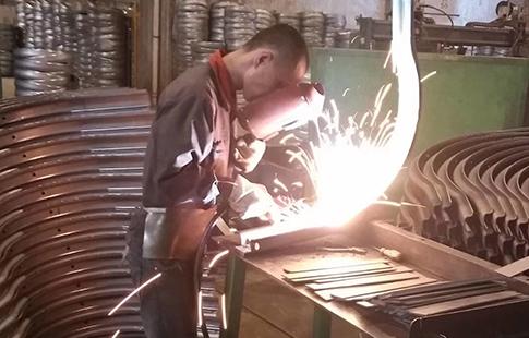 生产工艺专业