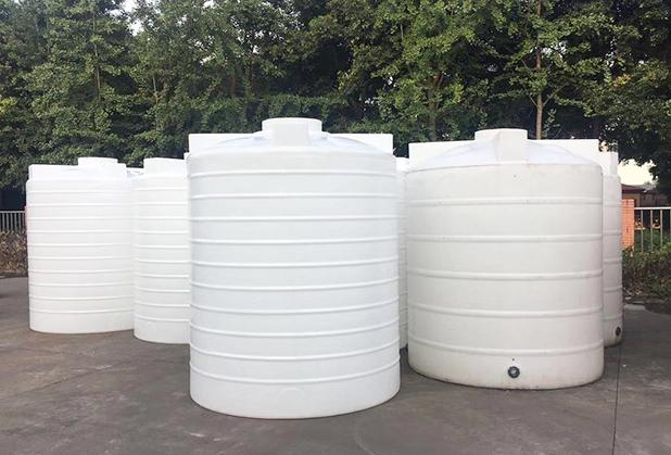 四川pe塑料水箱