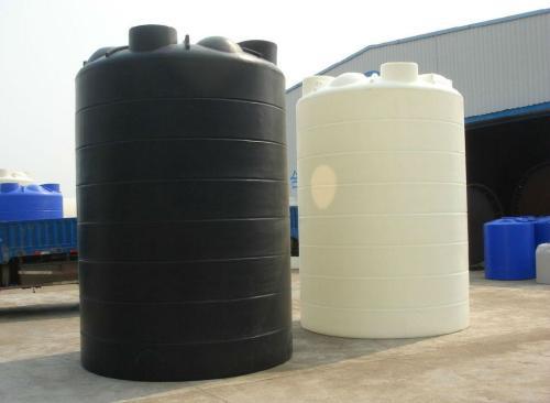 达州pe水箱的优缺点分享,让你更了解pe水箱