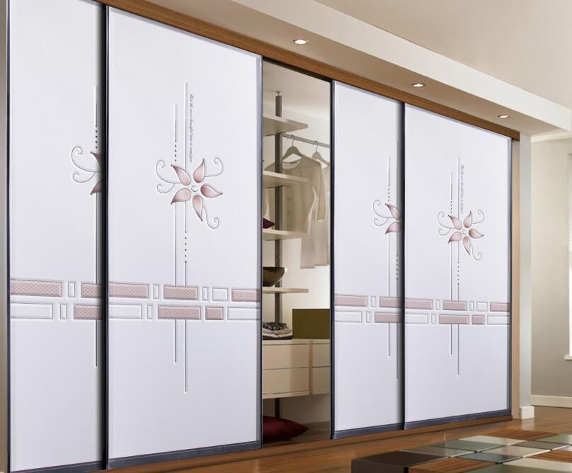 绵阳定制衣柜的七大选择标准有哪些?