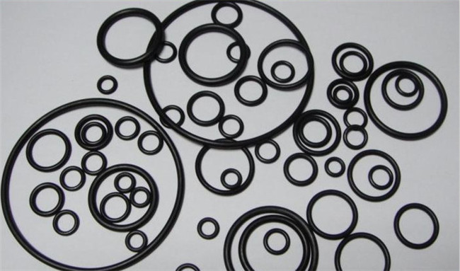 O型密封圈出现导致形变的缘故以及预防对策