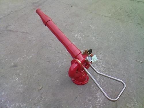 成都消防水炮