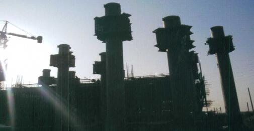 陕西钢结构质量好