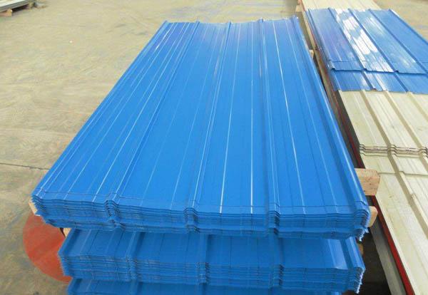 陕西钢构厂家认为应如何进行轻钢结构厂房的日常维护?