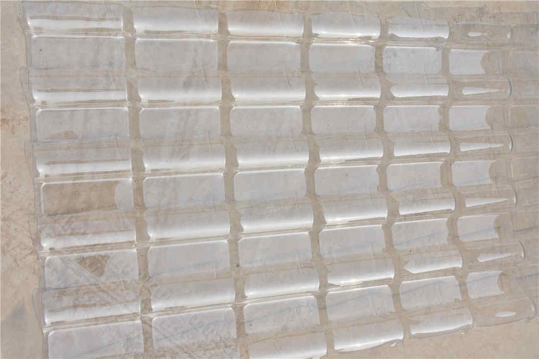 透明瓦产品展示