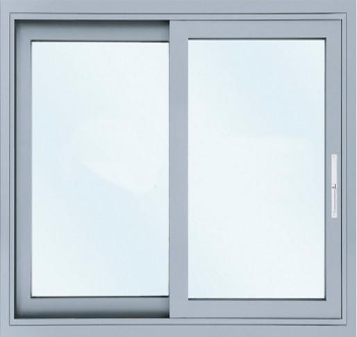 隔热屏蔽防火窗 满足完整耐火性