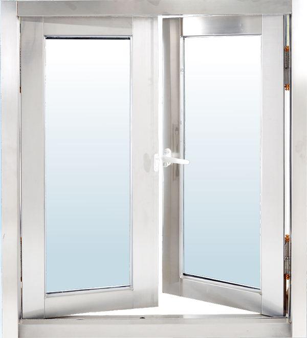 电磁屏蔽窗 屏蔽防火门窗厂家 有效防止信息泄露