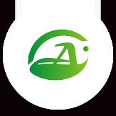 陕西安瑞防护净化装饰工程有限公司