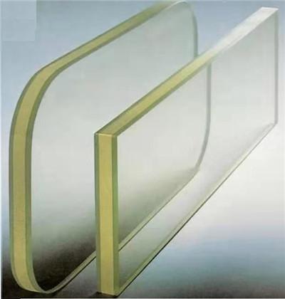 陕西射线防护材料
