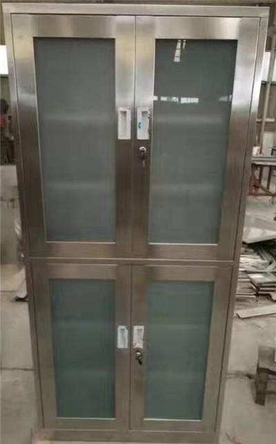 不锈钢导管柜