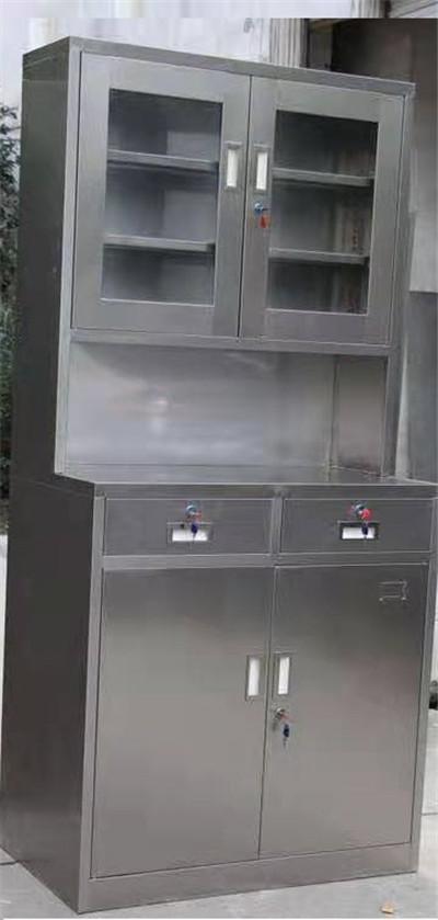 手术室器械柜系列