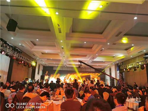 第三届中国医学装备协会辐射专委会防护工程学组培训会