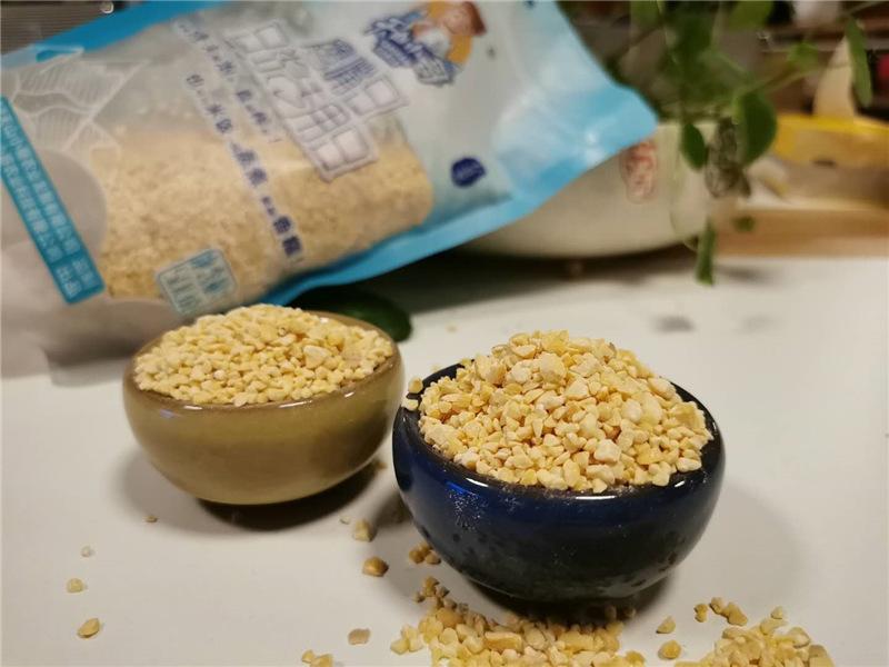 鹰嘴豆豆浆专用豆的做法 新疆鹰嘴豆制品推荐