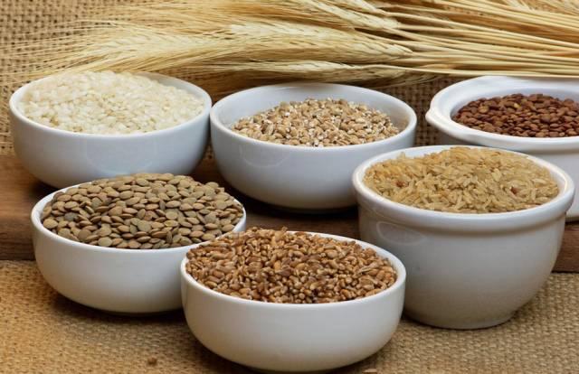 无麸质食品原料和可添加功能性成分有哪些?