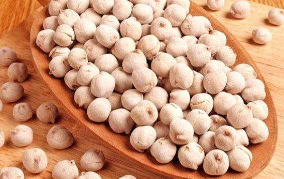 鹰嘴豆还有这些你知不知道的作用