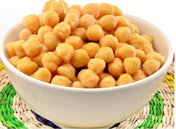 鹰嘴豆的功效与作用,鹰嘴豆的禁忌人群有哪些?