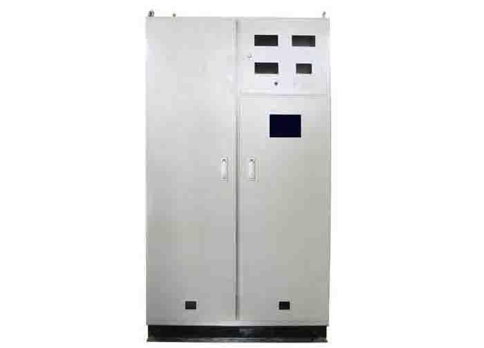 电器柜定制案例