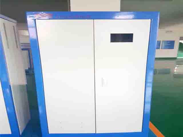 EPS電源控製櫃